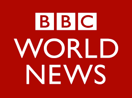BBC World News to Broadcast in Amharic, Afaan Oromo and Tigrigna