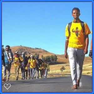 Picture Gallery   Ethiopia Nege