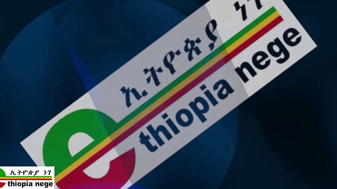 Ethiopia : What should be done for a Successful Political